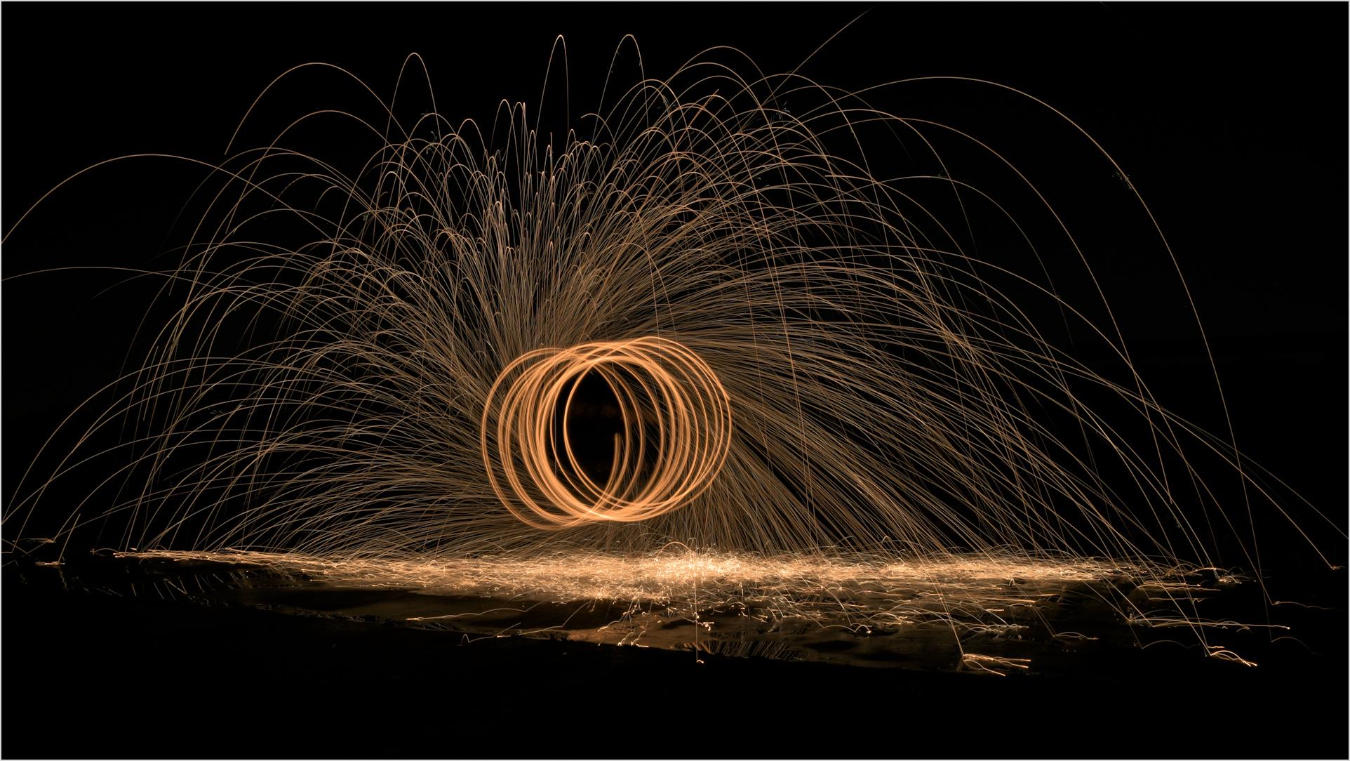night-photography-workshops-